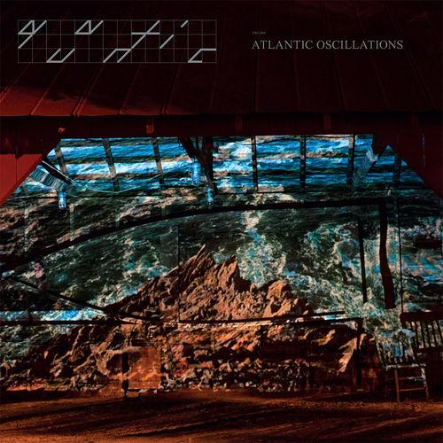 Quantic: Atlantic Oscillations