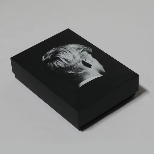 Troye Sivan: Bloom Collectors Box