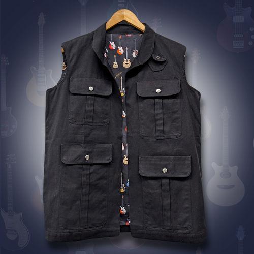 Brian May: Official Brian May Guitar