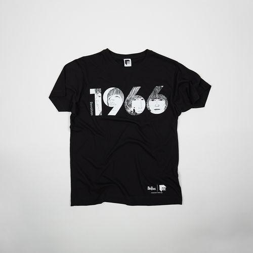 Abbey Road Studios: The Beatles Revolver 1966 T-Shirt