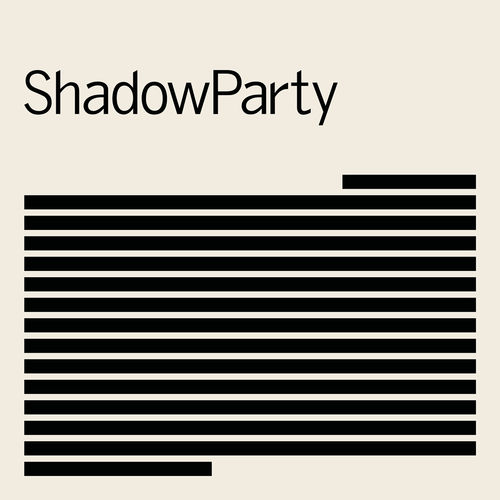 ShadowParty: ShadowParty