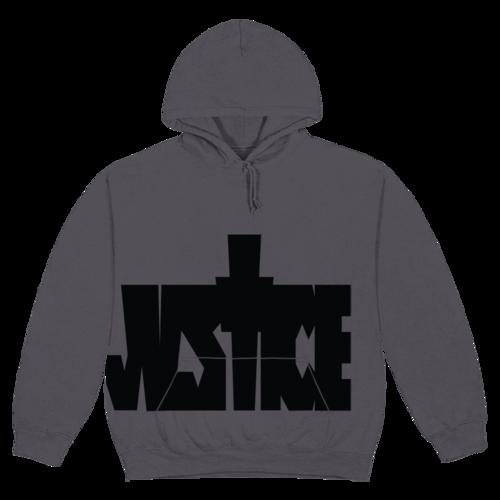 justin bieber: Justice Hoodie I
