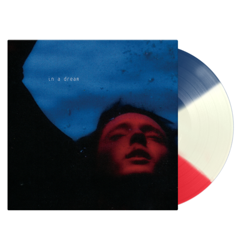Troye Sivan: In A Dream Exclusive LP