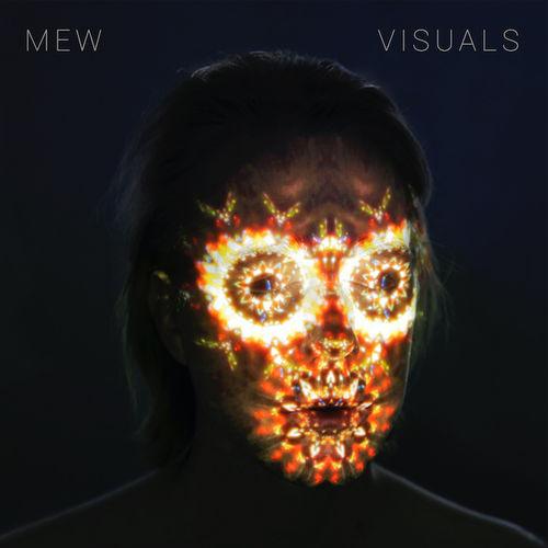 Mew: Visuals