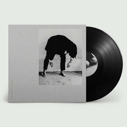 Keeley Forsyth: Debris: Signed Exclusive Vinyl