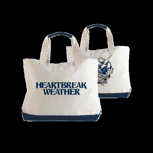 Niall Horan: Heartbreak Weather Beach Bag