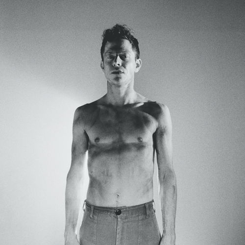 Perfume Genius: Set My Heart On Fire Immediately