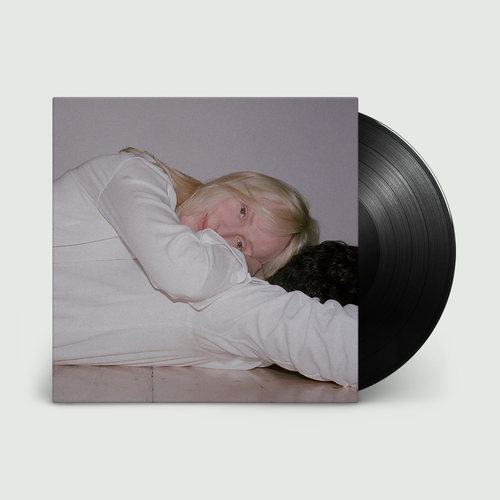Laura Marling: Song For Our Daughter: Gatefold Vinyl LP, CD + Exclusive Signed Print