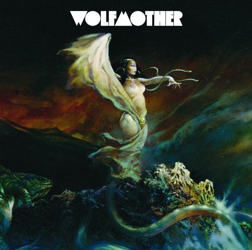 Wolfmother: Wolfmother: 10th Anniversary