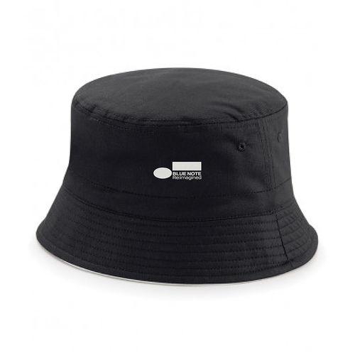 Blue Note: Blue Note Re:Imagined Bucket Hat