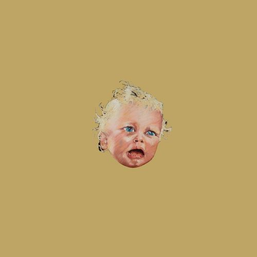 Swans: To Be Kind (Deluxe CD + DVD)