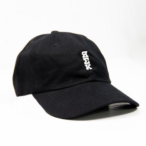 The Reklaws: Rek Dad Hat