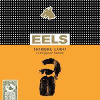 Eels: Hombre Lobo (CD/DVD)