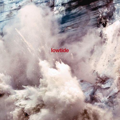 Lowtide: Lowtide
