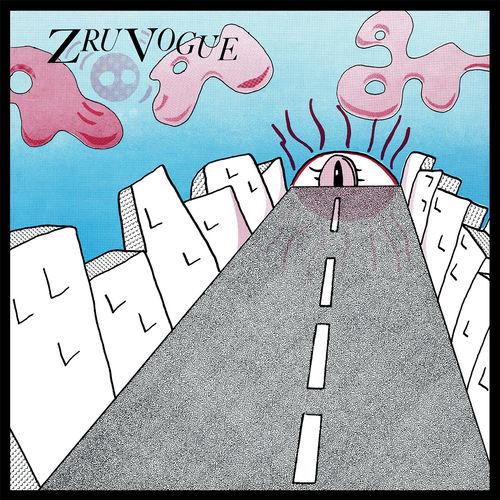 Zru Vogue: Zru Vogue