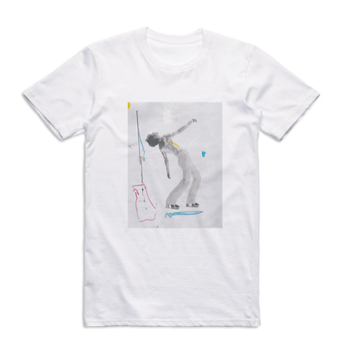Troye Sivan: In A Dream T-Shirt