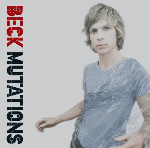 Beck: Mutations + 7