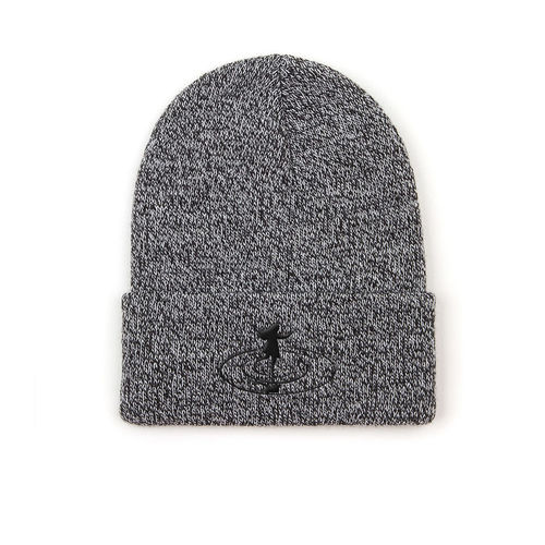Elbow: Simplicity Antique Grey Beanie