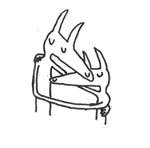 Car Seat Headrest: Twin Fantasy