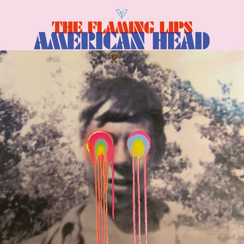 The Flaming Lips: American Head