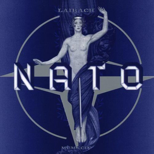 Laibach: Nato