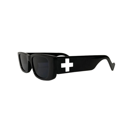 Unknown T: Unknown T x P+F Sunglasses