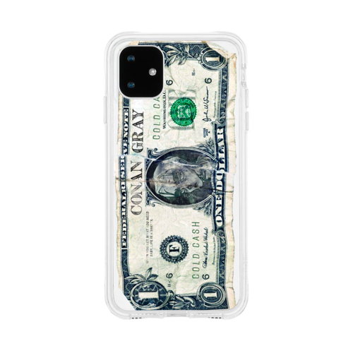 Conan Gray: IPHONE PRO CASE