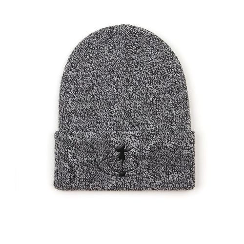 Elbow: Grey Beanie