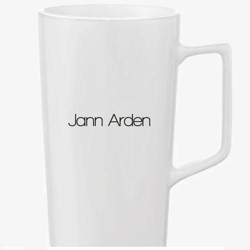 Jann Arden: I've Got A Good Mother Mug