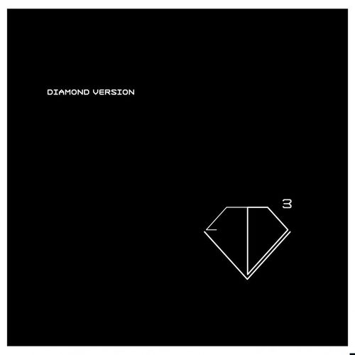 Diamond Version: EP 3
