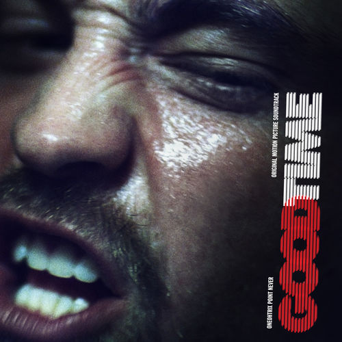 Oneohtrix Point Never: Good Time Original Motion Picture Soundtrack