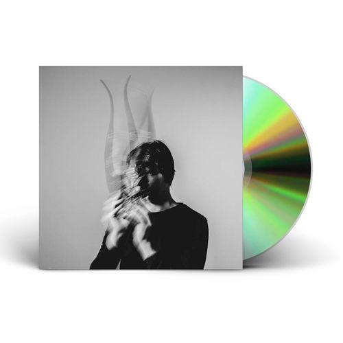 Lambert: True CD