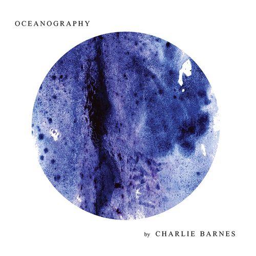 Charlie Barnes: Oceanography Special Edition