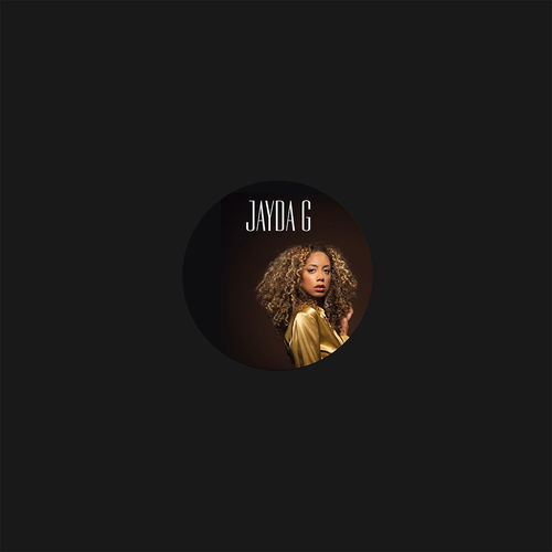 Jayda G: Significant Changes (Remixes)