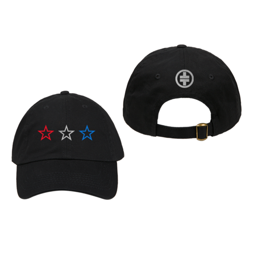 Take That: Stars Cap
