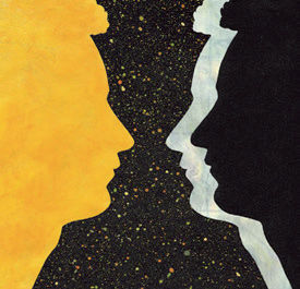 Tom Misch: Geography