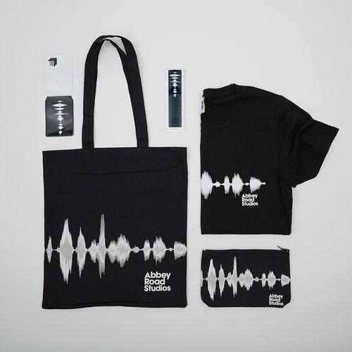 Abbey Road Studios: Waveform All The Way Bundle