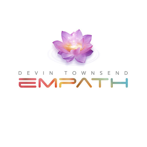 Devin Townsend Project: Empath: Limited Edition 2CD + 2Blu-Ray