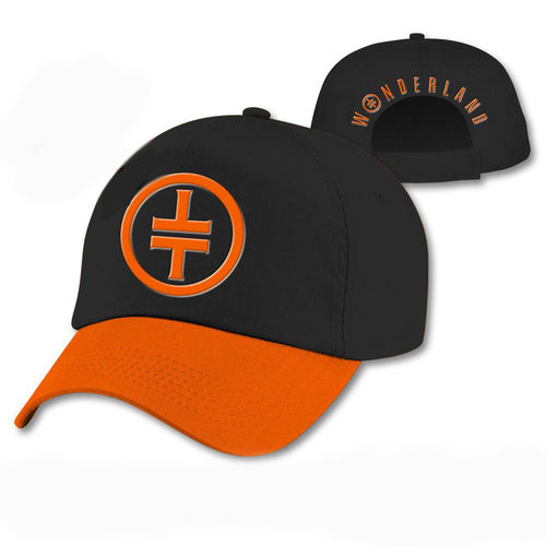 takethat: Wonderland Cap