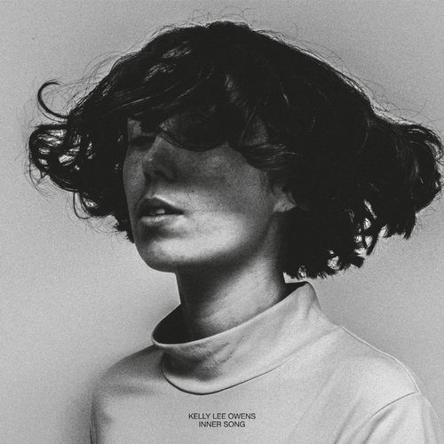 Kelly Lee Owens: Inner Song
