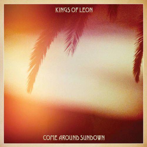 Kings Of Leon: Come Around Sundown (Deluxe Edition)