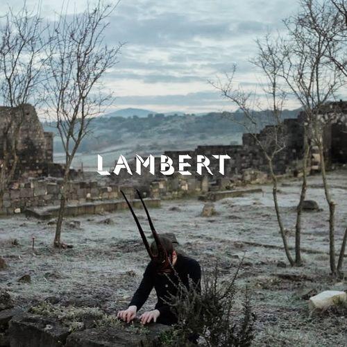 Lambert: Lambert