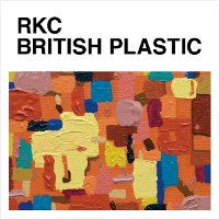 Roses Kings Castles: British Plastic