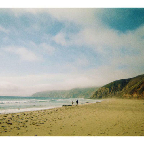Jesu / Sun Kil Moon: 30 Seconds To The Decline Of Planet Earth