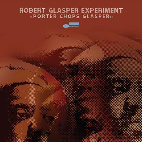 Robert Glasper: Porter Chops Glasper