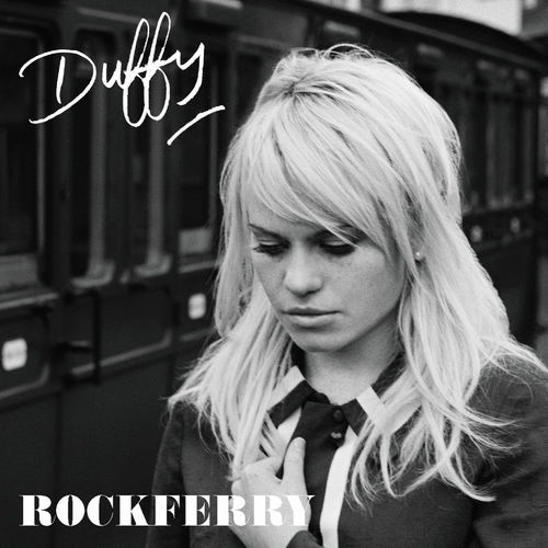 Duffy: Rockferry LP