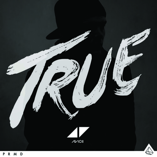 Avicii: Avicii: True - LP