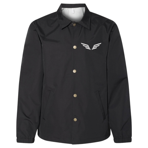 Mumford & Sons : Classic Jacket
