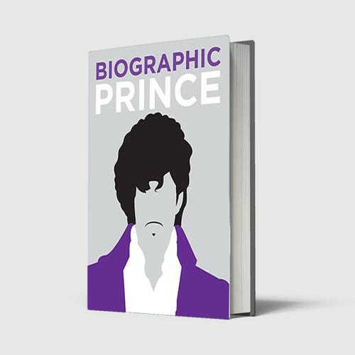 Prince: Biographic: Prince