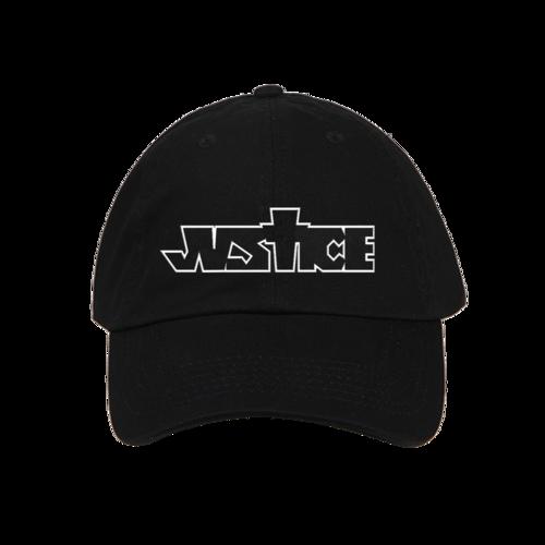 justin bieber: JUSTICE DAD HAT